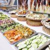 Tổng hợp những nhà hàng Buffet Nướng chỉ 99k nổi tiếng nhất ở Long Khánh