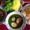Điểm danh những quán bánh căn ngon nức tiếng ở Long Khánh