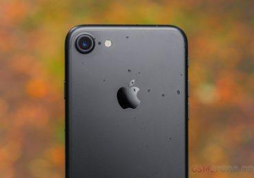 Chương trình thay pin IPhone giá rẻ của Apple sẽ kết thúc vào ngày 31/12