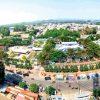 Long Khánh nâng cấp đô thị, thúc đẩy phát triển chờ Quốc hội thông qua sẽ chính thức là TP.Long Khánh