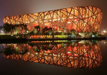 Top 3 điểm check in thú vị khó bỏ lỡ ở Bắc Kinh