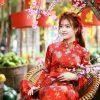 Những điểm check-in lý tưởng để hóa nàng Xuân ở Sài Gòn