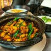 Gọi tên 4 món ăn ngon cho ngày đông ở Hà Nội