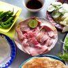 Những món đặc sản nên thử khi đi du lịch Đà Nẵng